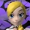 Nari-Shinkonami's avatar