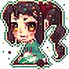 Nari18's avatar