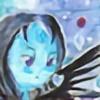 Naria-Jewel's avatar