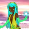 naria1uchiha's avatar