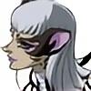 NariaBeru's avatar