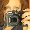 Nariane's avatar