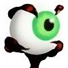 narice's avatar