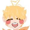 narichoeart's avatar