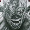 NariChol's avatar