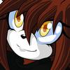 Naridami-Belu's avatar