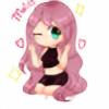 naridaniya's avatar