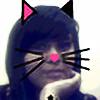 Nariece's avatar