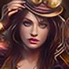 Nariele89's avatar