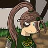 Narifia's avatar