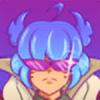 Narii's avatar