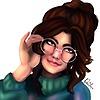 Nariilya's avatar
