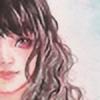 nariin's avatar