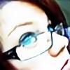 Narijka's avatar