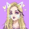 Narikaa's avatar