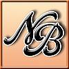 Nariko-Black's avatar