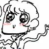 Nariko-san's avatar