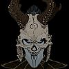 NarikoIX's avatar