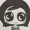 Nariku's avatar