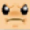 Narim420's avatar