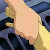 Narimine's avatar