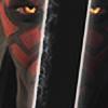 NariMortem's avatar