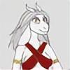 NariPage's avatar