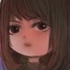 Naritzabet's avatar