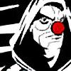 NARIZdePAYASO's avatar