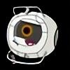 narj0s's avatar