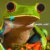 NarJack's avatar