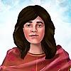 NarjisNaqvi's avatar