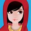Narjooosa's avatar