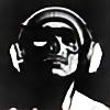 NarkamaN's avatar