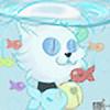 Narki01's avatar