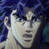 NarkoBaron995's avatar