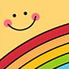 Narkootikumid's avatar