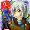 NARKOTIKA718's avatar