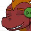 narkro555's avatar