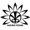 NarkyPrzekojony's avatar