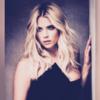 Narlie-Gemini's avatar