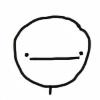 Narlity's avatar
