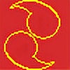 narloveplz's avatar