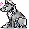 Narmakh's avatar