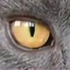 NarMattary's avatar