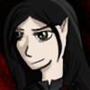 Narmenia's avatar