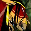 narmer95's avatar