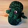 Narmowens-Axe's avatar