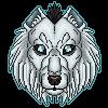 Narncolie's avatar