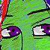 narni4eva's avatar